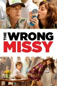 The Wrong Missy